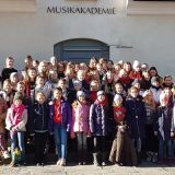 Alteglofsheim2020_1