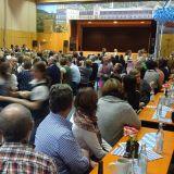 Bayerischer_Abend_18_19_36