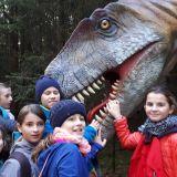 Dinopark-2