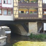 Weimar-1