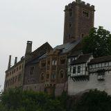 Weimar-10