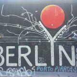 Berlin-Mai-2015-2