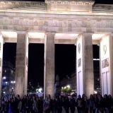 Berlin-Mai-2015-3