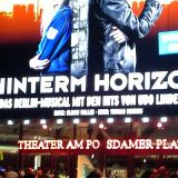 Hinterm_Horizont