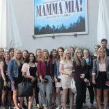 Mama_Mia