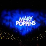 Marry_Poppins