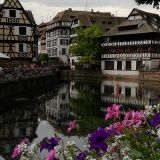 Straßburg_18_19_2