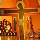 Kirche-Taize-5