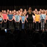 Musikfest_Landshut1