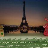 Paris_in_der_Box_5