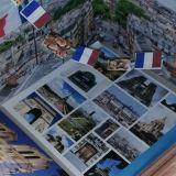 Paris_in_der_Boxx_2