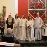 Seniorenheim_Advent_19_20_12