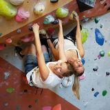 Sommersporttag_Klettern_17_18_17