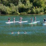 Sommersporttag_SUP_17_18_21