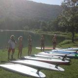 Sommersporttag_SUP_17_18_3