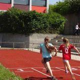 Sportfest06