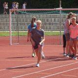 Sportfest08