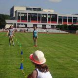 Sportfest10
