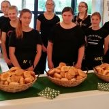 Theater_17_18_Catering_23