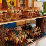 Theater_17_18_Catering_25