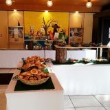 Theater_17_18_Catering_3