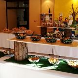 Theater_17_18_Catering_31