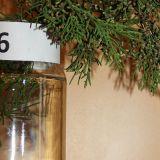 Weihnachtsbaum_Rätsel6
