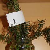 Weihnachtsbaum_Rätsel1