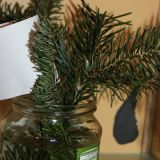 Weihnachtsbaum_Rätsel8